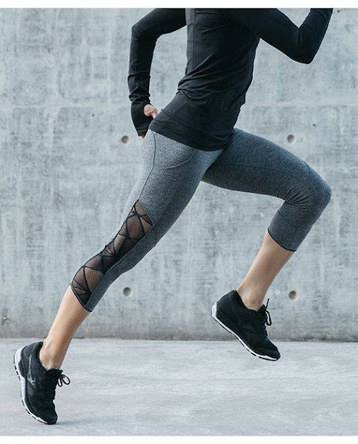 lululemon  goal-crusher-crop swiftly-ls