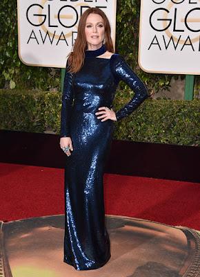 Julianne%2BMoore%2Bin%2BTom%2BFord - Globos de Ouros/ Golden Globes 2016