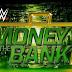 WWE Money In The Bank: Ficou devendo