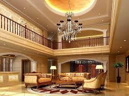 Terlihat Sangat Mewah Elegan Dan Modern Bukan Semoga Saja Desain Ruang Tamu Dibawah Ini Bisa Menginspiransi Sobat Lihat Lainnya Ya