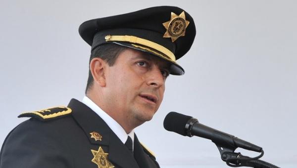 """México captura a narcotraficante """"El Pony"""" buscado por Interpol"""