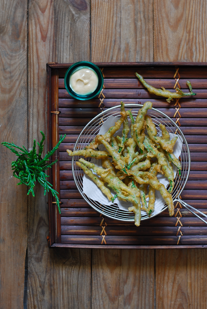 samphire-tempura-salicornia-bistrot-carmen