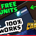 MARVEL CONTEST OF CHAMPIONS HACK & CHEATS FOR FREE UNITS GOLD 2019