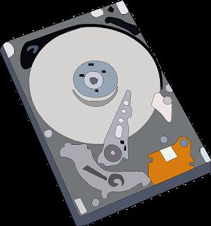 Cara Mengatasi Partisi Windows 8.1 Tidak Terbaca Linux