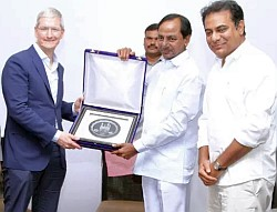 Apple-Opens-Development-Office-in-Hyderabad