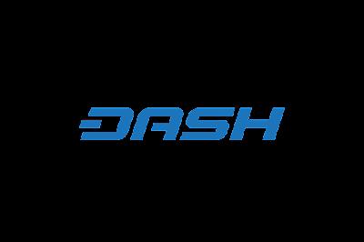 """[URGENTE] Para todos aquellos que participaron en el concurso: """"Gana $5,00 USD Gratis en Dash (DASH) sólo por hacer un Retweet"""""""