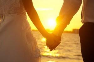 Làm gì có lý do chia tay vì không hợp nhau?