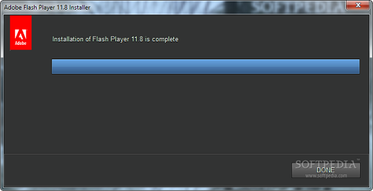 Adobe Flash Player 32 Bit - Free downloads and reviews