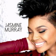 No Other Love - Jasmine Murray Lyrics
