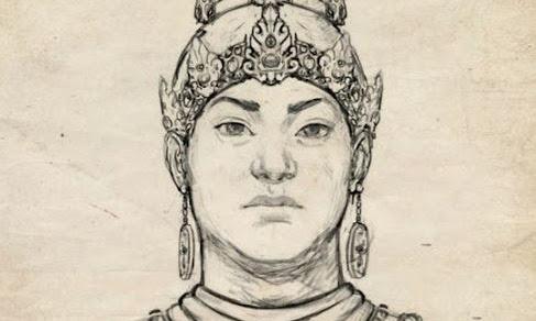 Istilah Bhre dalam Sejarah