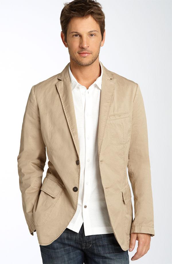Casual Clothes for Men ~ smashgossips