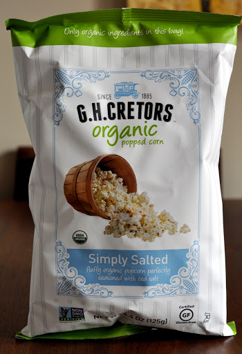 G-H-Cretors-Organic-Simply-Salted-Popcorn-tasteasyougo.com
