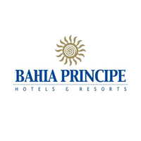 Bahía Hotels