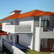 SMP HOME BUILDERS