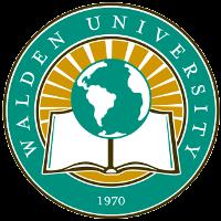Walden University Hiring Process