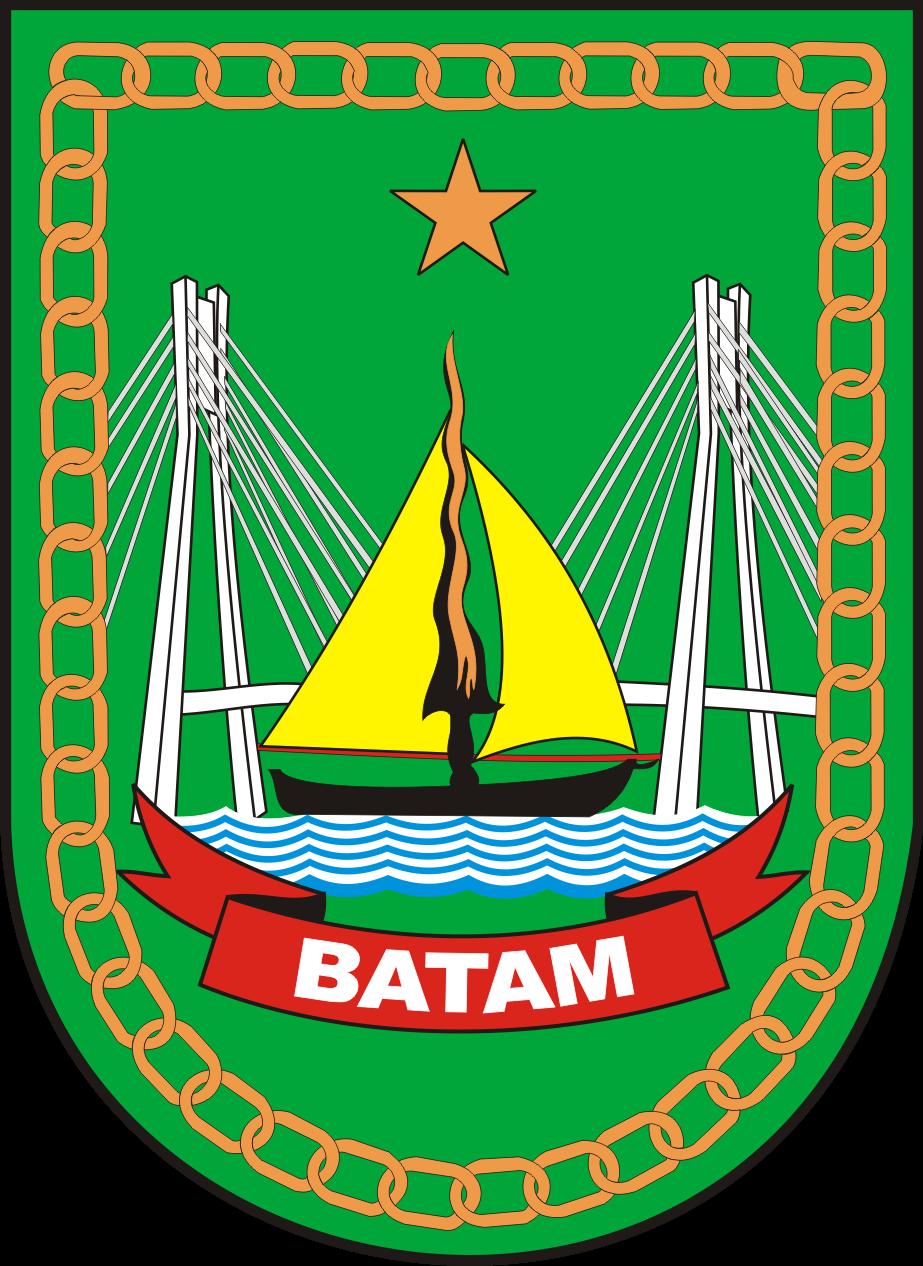 cpns kota batam, cpns 2016