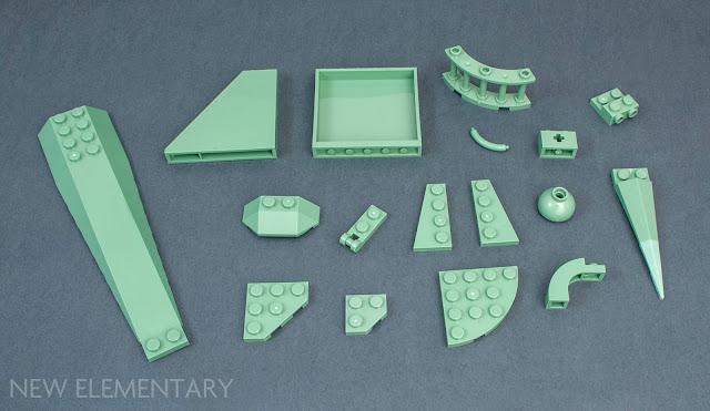 review-lego-set-70840-welcome-apocalypseburg07sandgreenew.jpg