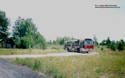 Jelcz M121MB #174, MZK Kędzierzyn-Koźle