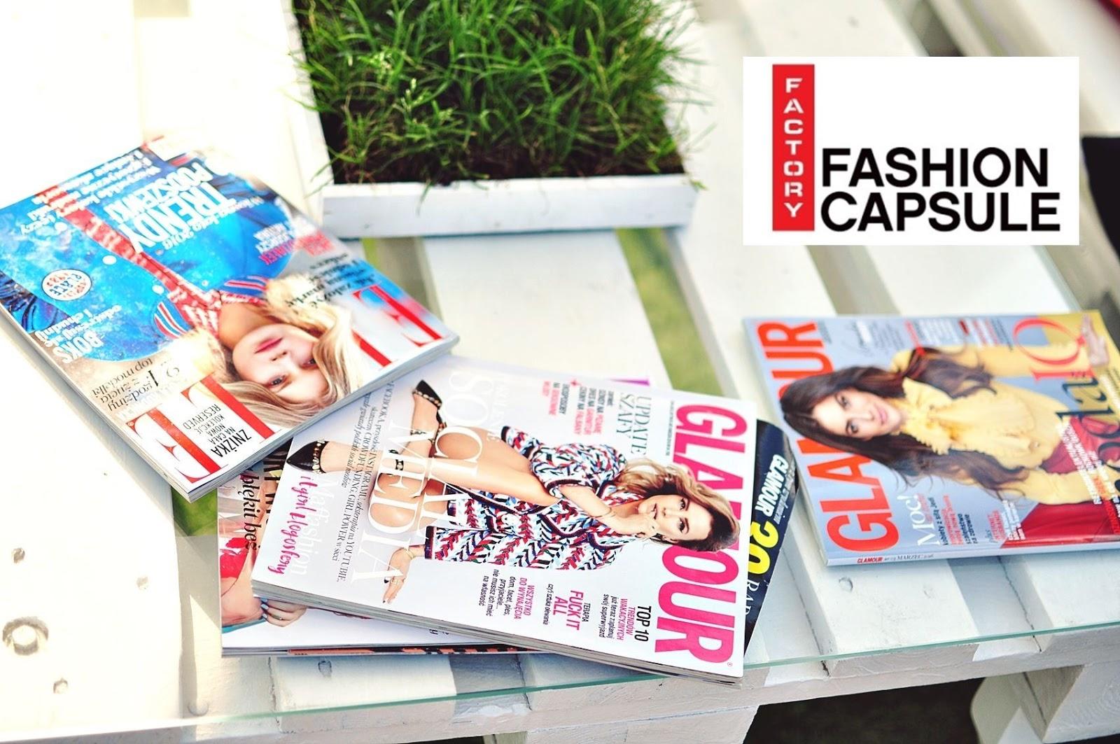 magazyn-glamour