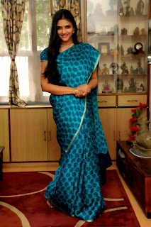 Tamil Actress Vasundra Latest Picture Gallery and Interview 0010.jpeg
