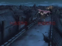 2 - Cluster Edge | 25/25 | HD | Mega / 1fichier