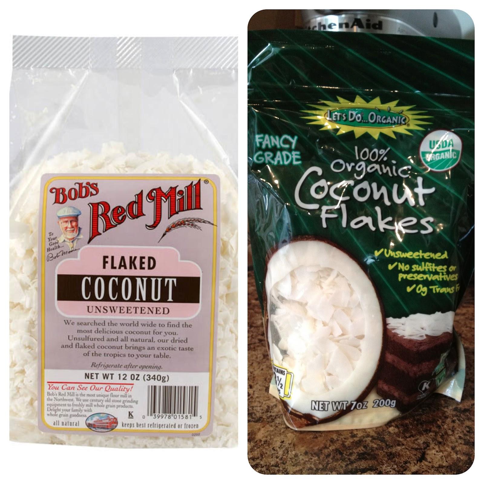 Thai Kitchen Organic Coconut Milk Appliances Bundles Paleon It The Low Down