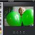 Snapseed - Cel mai bun editor de imagine pentru Android