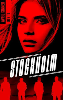 [Avril Sinner & Oly TL] Stockholm Couv71772724