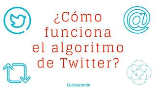 como-funciona-el-algoritmo-de-twitter