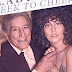 """Cheek to Cheek"" recibe certificado de platino en Canadá!"