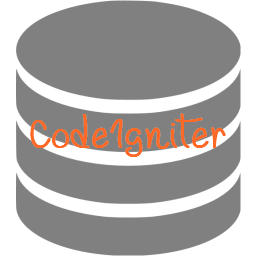 codeigniter-create-database-table-if-not-exists