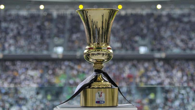 coppa italia format stadi inter pordenone