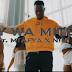(Download Video)Nay Wa Mitego-Nishaachaga ft Mtafya & Ninitz - Nishaachaga Video (New Mp4 )
