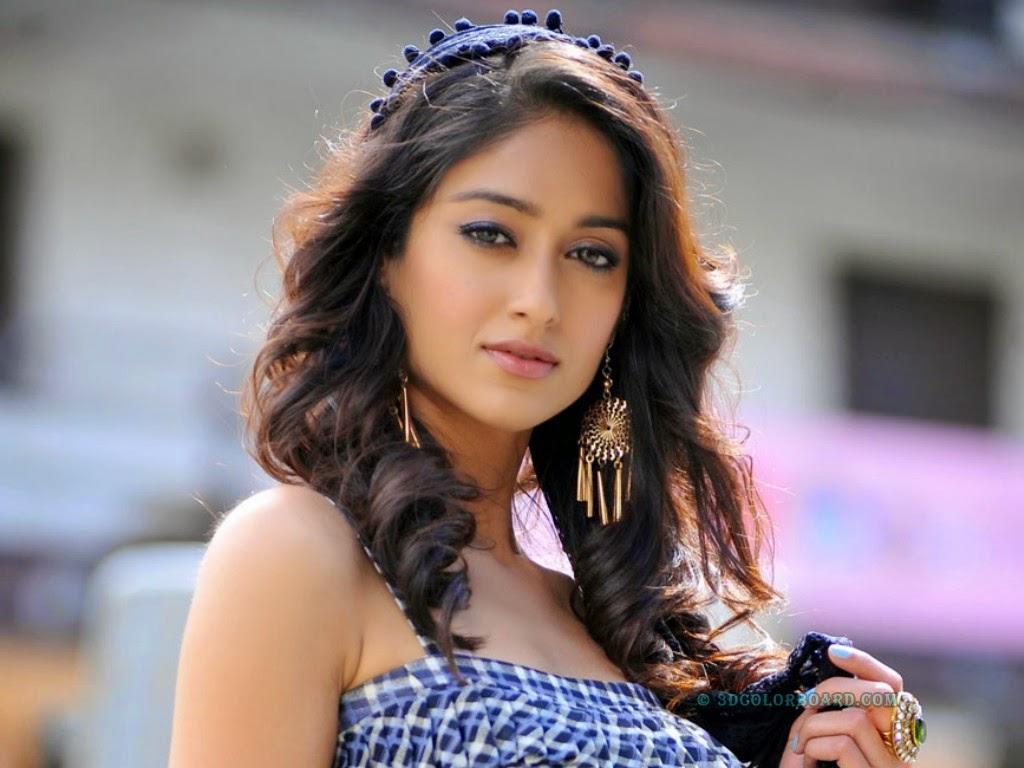 Ileana: Bollywood Pics Pix4World: Ileana D'Cruz Hot And Sexy HD
