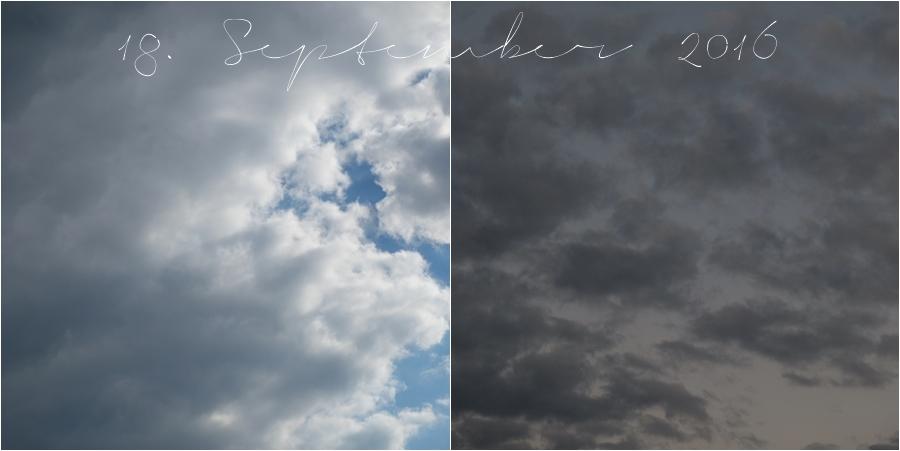 fim.works | Fotografie.Leben.Wohnen. | Himmel am 18. September 2016