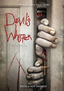 Download Film Devil's Whisper (2017) Subtitle Indonesia