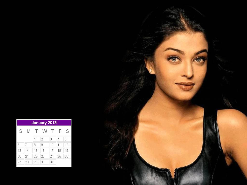 rai calendar wallpapers - photo #1