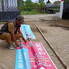 Desa Gintung Jadi Tuan Rumah MTQ ke VIII tingkat Kecamatan Sukadiri
