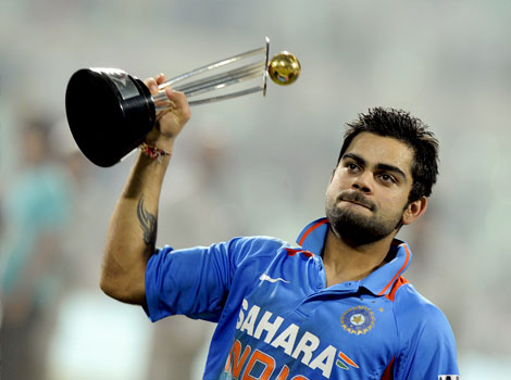 Best 56 New Virat Kohli Full Hd Images And Wallpaper Download