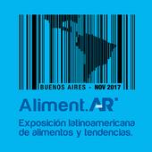 Expo AlimentAR APK