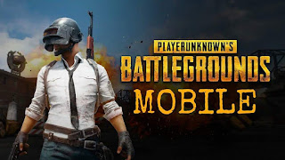 تحميل لعبة PUBG Mobile الرسمية للأندرويد آخر اصدار 0.9.0 / Download PLAYERSKNOWN'S BATTLEGROUNDS Mobile Latest Version