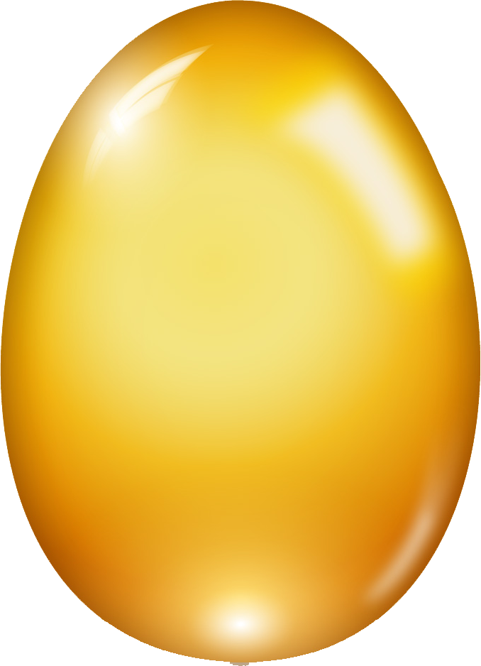 Картинка яйцо из сказки курочка ряба