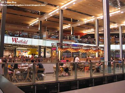 Halal Restaurants In Stratford London