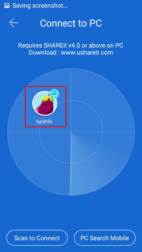 worldfree4bd: SHAREit 4 0 28 Mod + Adfree Apk + ExE Latest