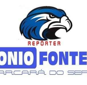 BRIGA TERMINOU EM LESÃO CORPORAL NA ZONA RURAL DE IPUEIRAS
