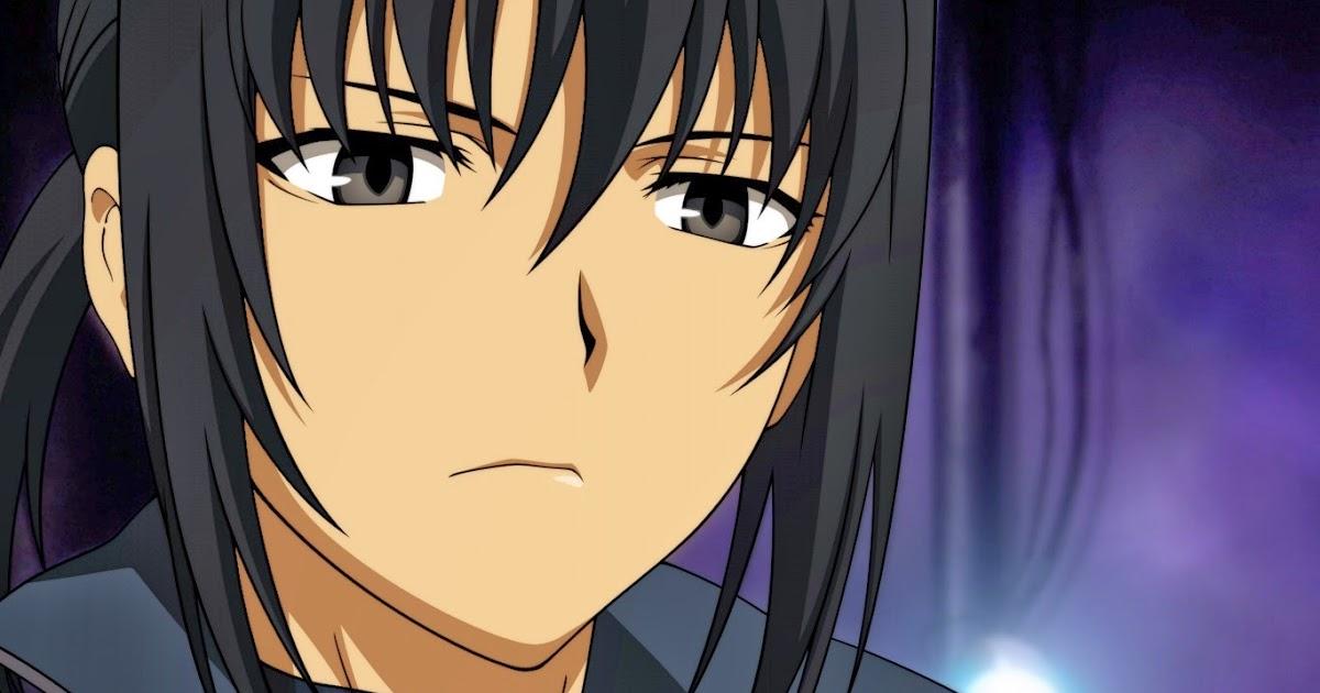 Anime wallpaper full hd - Anime full hd download ...