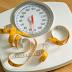 Tips Berat Badan yang Berbeda
