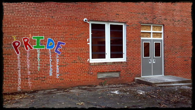 House of Doors - Roanoke VA Hendley Elementary School Special-Lite Brand Doors u0026 & Throwback Thursday: Special-Lite Doors and Frames with Hager ...