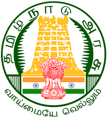 Tamil Nadu Housing Board Recruitment