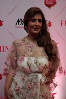 Bollywood Babes at Femina and Nykaa Host 3rd Edition Of Nykaa Femina Beauty Awards 2017 062.JPG